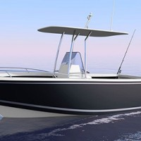 Latest-News-New-Predator-Boats-Palmco-Engineering-400-x-267