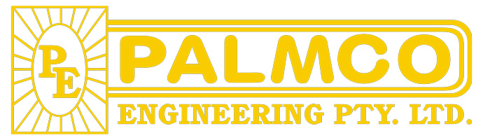 Palmco Engineering